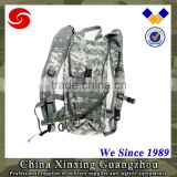 2L 3L hydration backpack military molle water bag for hydration vest