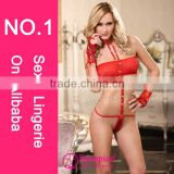 2015 High quality hot sales sexy micro teddy lingerie teen girls sexy lingerie sexy lingerie fishnet teddy