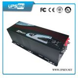 DC AC Inverter with 12V 24V 48VDC to 110V 120VAC