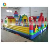Outdoor amusement park supplies,theme parks for sale