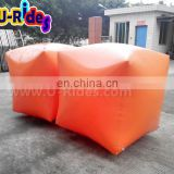 water square inflatable buoy for water park