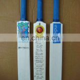 Corporate Promotional Cricket Bat