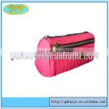 Wholesale promotional fashion custom makeup travel toiletry cosmetic bags
