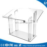 church pulpit/church pulpit designs/glass pulpit price amazon wholesales