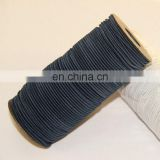 High quality Alibaba china Adjustable elastic rubber tape for sofa