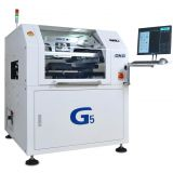 Flason SMT GKG G5 Fully Automatic SMT Stencil Printer