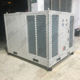 Package AC ducted air conditioning for Outdoor Unit 12 Ton
