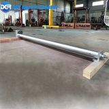 15KN Thrust 2000mm Long Stroke IP68 Programmable Precision Electric Piston Cylinder