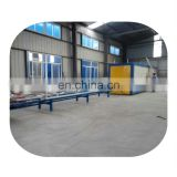 Excellent MWJM-01 aluminum door and window machine wood grain transfer machine Image