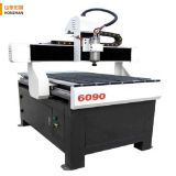 Honzhan HZ-6090 Advertising CNC Router Wood CNC engraving machine