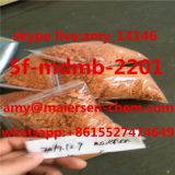 strongest effective 5fmdmb2201 bulk order 5fmdmb2201 china vendor