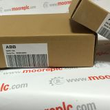 ABB C100/0100/STD	| sales2@mooreplc.com