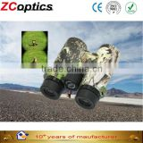 2016 RM580 Night Vision Sight With Red on Green ReticleNight Scope For Military/Hunting kikare