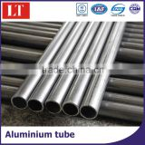 Anodized 6063 T5 Aluminum Round Tube for Pneumatic Cylinder