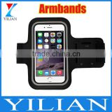 5.2-5.7 inch below Stand Running SPORT Belt case Band for Google Nexus 4/5/6P ,For Google Nexus 5X Armband bags outdoor