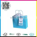 Wholesale customized grocery paper bag printing