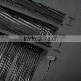 hot selling tag pin/tag pin/pp tag pin/nylon tag pin