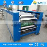 knitting bag and non woven fabric bag printing machine