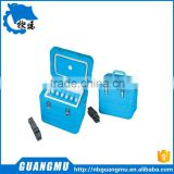 marine cooler box mini cooler box hot sale GM106