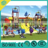 water park slide,water plastic slide,water park facilities