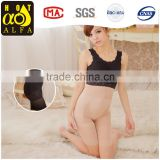 Hot Selling body slimming shapewear knickers for women wear