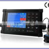 KS500 Portable Ultrasonic Flaw Detector Ultrasonoscope NDT Testing Equipment/Tester/Laboratory Detector