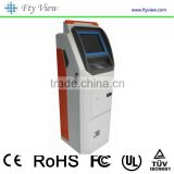 small lcd video display/lcd advertising player/self service kiosks                                                                                                         Supplier's Choice