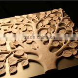 2015 New Arrival Fashional tree of life decor