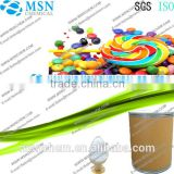 Buy Ethyl vanillin powder