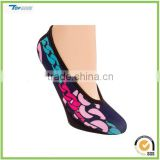 NEW Women's Neoprene Ballet Flat House Slipper Shoes