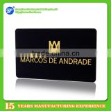 High frequency 13.56mhz Printed rfid MIFARE Classic(R) 1k card