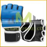 Hot New Arrival Custom Brand Boxing Gloves,MMA Gloves, Personalized Boxing Gloves For GYM