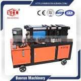 Quality Crazy Selling Automatic upset cold forging machine for wholesales made in China                                                                         Quality Choice
