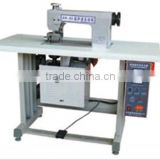 Ultrasonic industrial sewing thread machinery (AH-60S)                                                                         Quality Choice