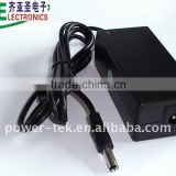 shenzhen manufacturer 12V 7A Desktop power adapter