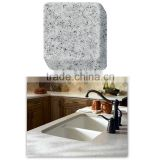 The Newest competitive solid surface sheet- quartz stone                                                                         Quality Choice