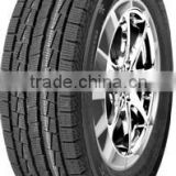 WINTER CAR TIRE 175R13C,SNOW TIRE
