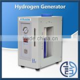 QPH-500II Hydrogen gas generator hydrogen generator kit for sale                                                                         Quality Choice