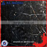 Wholesale Home Deco Bathroom Floor Emperador Dark Cafe Marble Tile