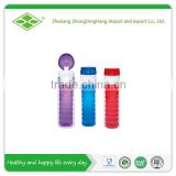 HOT SALE 24oz double wall tritan hydration filter water bottle