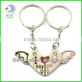 Cheap Wedding Gift Items Heart Shape Wedding Return Gift For Guest