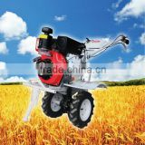 1WG3.6 diesel 6HP used cultivators economical land leveling tractors for sale walking tractor mini tractor prices