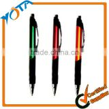 Cheap price plastic ballpoint pen springs