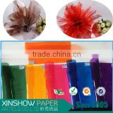 Plastic film wholesale weddings decorative film transparent pvc film                                                                         Quality Choice
