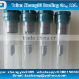 Common Rail Nozzle DSLA140P1723 / 0433175481 with Black Needle for injector 0445120123 Good Quality 0445120123 4937065