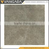 Polished Foshan factory exterior wall tile for indoor decoration cement tile