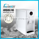 home use mini soda maker soda maker commercial water dispenser