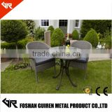 modern dinning set furniture home used modern dining room table chairs                                                                                                         Supplier's Choice