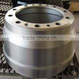 VOLVO BUS brake drum
