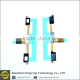 High quality square proximity sensor for level detection with 2m cable Inductive proximity sensor in industry